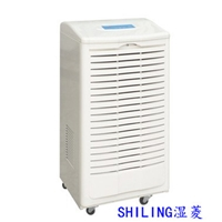 除湿设备保定高温除湿机