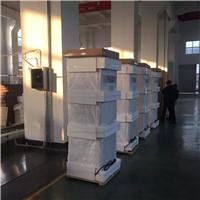 档案室抽湿机-张家口电子工业除湿机
