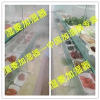 别墅吊顶除湿机北京工业恒温除湿机