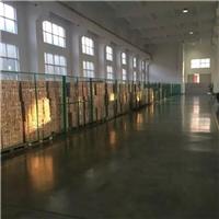 食品厂除湿机批发沧州四季型除湿机