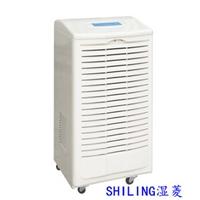 【家用空气抽湿器】天津电子车间除湿设备
