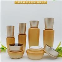 广州化妆品空瓶加工厂家