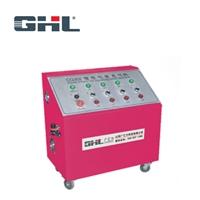 CQJ02中空玻璃充气机
