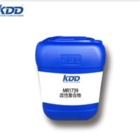 环保醇溶性导电油墨电子浆料连接烧结树脂气味低醇溶性好