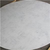 玻璃基陶瓷釉料(环保)