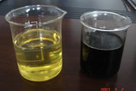 轮胎油常温脱色剂