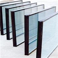 广东省广州市高等防火玻璃A类防火玻璃幕墙生产厂家价格
