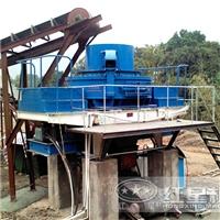 制砂洗砂生产线需要多少钱FRR94