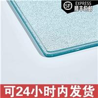 厂家专业加工夹胶玻璃,定做3MM-15MM夹胶玻璃定制