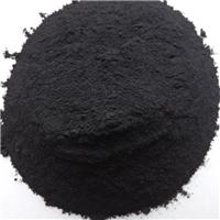 二氧化锰粉 锰矿粉 常规目数 货在湖南