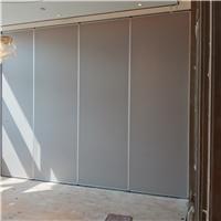 光明室内可开门式活动隔断隔墙推拉门厂家直销