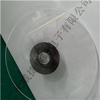 广州威捷贴标机光盘