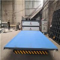 調光玻璃夾膠爐 夾膠玻璃設備生產線