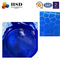 建筑玻璃钢化油墨