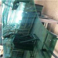 久保田M704kq 954kq 854kq拖拉�C原�玻璃