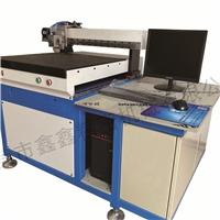 電子光學玻璃切割機