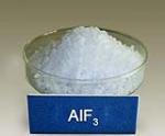 供应山东博涛氟化铝微细粉粒度均匀应用性能好