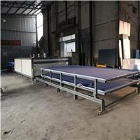 EVA夹胶炉 岩板夹层设备生产线厂家供应四层两层炉