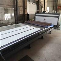 EVA夹胶炉 岩板夹层设备生产线厂家供应四层两层炉厂