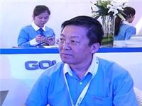 中国玻璃网专访:佛山市顺德区高力威机械有限公司