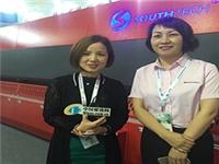 中国玻璃网专访:广东索奥斯玻璃技术有限公司