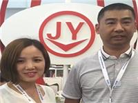 中国玻璃网专访:江门市江艺实业有限公司