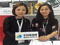 中国玻璃网专访:酷选机械设备(天津)有限公司
