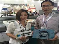 中国玻璃网专访:朗捷尔(常州)喷绘科技有限公司