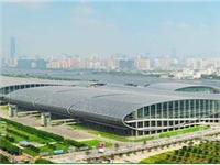 中国玻璃网专访:广州全部玻璃展