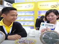 中国玻璃网专访江门市南华金刚石砂轮有限公司