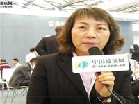 中国玻璃网专访广东索奥斯玻璃技术有限公司