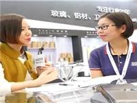 中国玻璃网专访江门市膜先生塑料实业有限公司