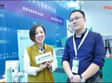 中国玻璃网专访河源鹏翔智造科技股份有限公司