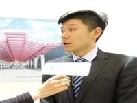 中国玻璃网专访北玻股份