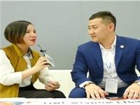中国玻璃网专访深圳市时代智光科技有限公司