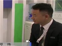 中国玻璃网专访采田工业材料有限公司
