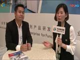 中国玻璃网专访中国兴业新材料控股有限公司