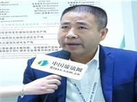 中国玻璃网专访东莞市华彩智能科技有限公司