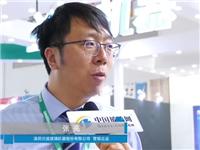 中玻网专访:洛阳兰迪玻璃机器股份有限公司