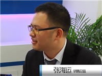 中玻网专访:中山迪威玻璃机械制造有限公司