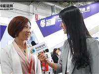 中玻网专访:秦皇岛市运通玻璃机电技术有限公司