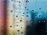 全球自洁玻璃市场至2027年接近1.65亿美元