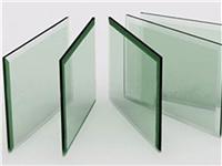 短期内玻璃总体呈现上涨趋势