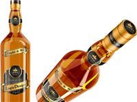 欧洲玻璃包装瓶市场2024年将增长至210亿美元