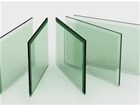 浮法玻璃退火过程中有哪些常见工艺问题?