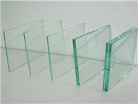 2020年3月23日中国玻璃综合指数