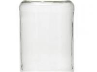 玻璃饮料瓶包装的优势