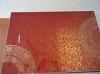 家电夹胶玻璃设备,滚球大小技巧,滚球,手机体育投注,发货区:山东 潍坊 临朐县,有效期至:2016-10-17, 最小起订:1,产品型号: