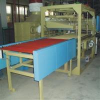 供应超小型水平钢化炉(上海)