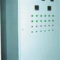 YHKW晶闸管调功器